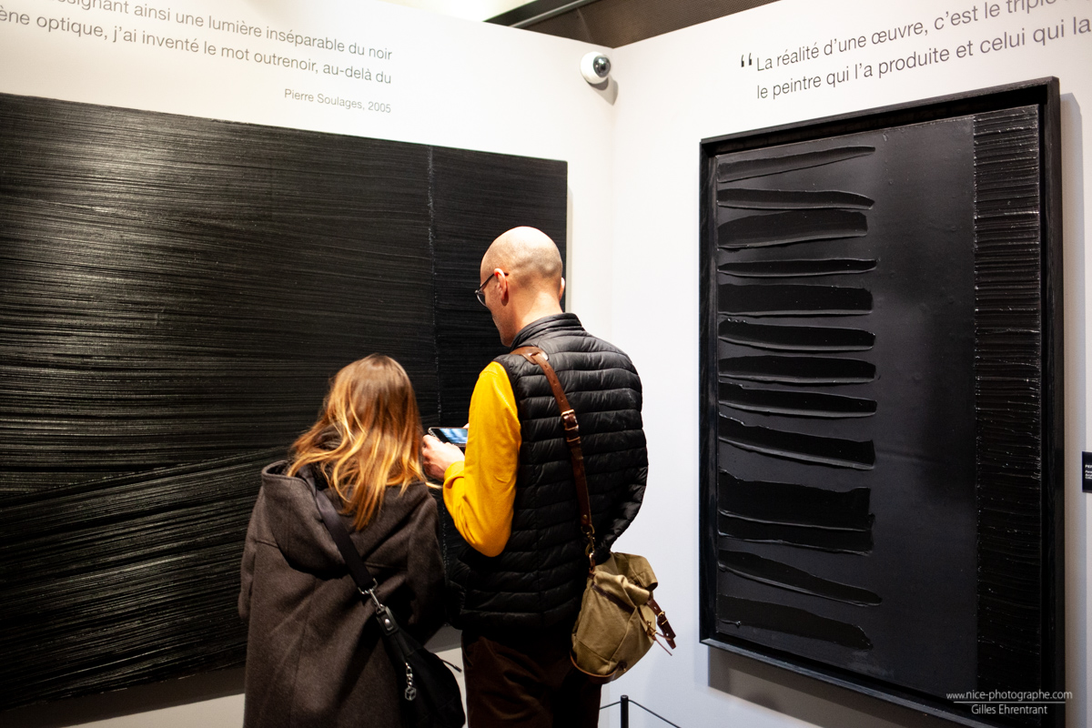 Np Expo Soulages 1