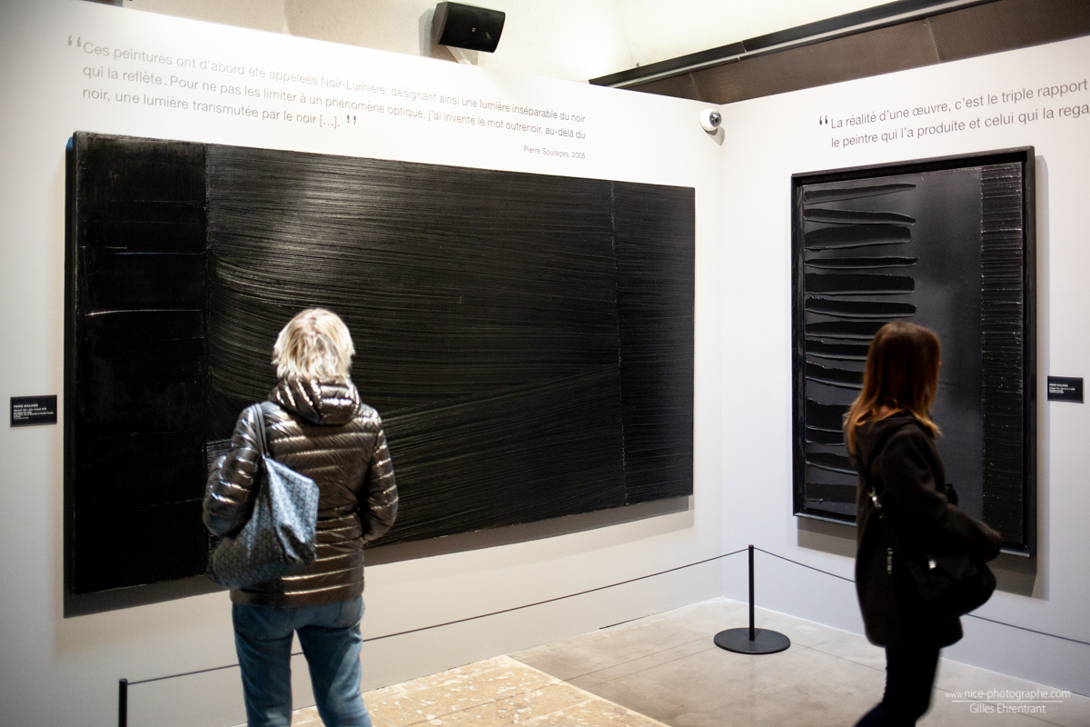 Np Expo Soulages 2