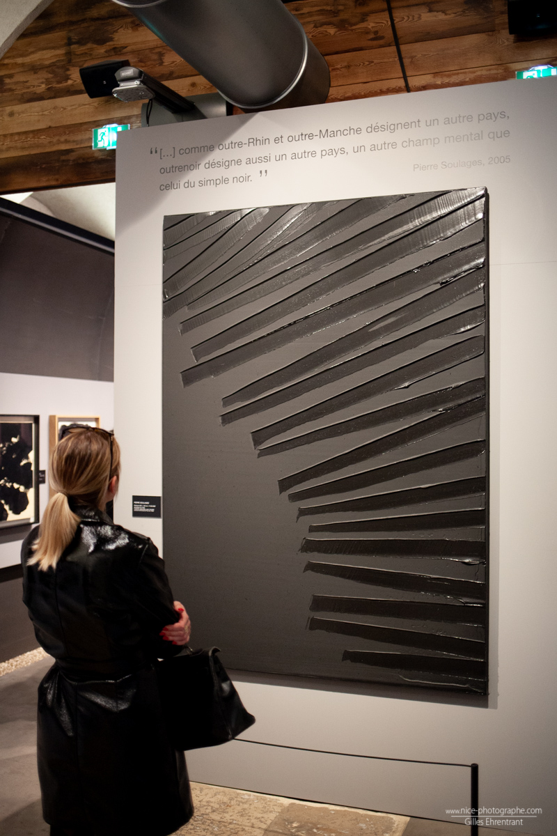 Np Expo Soulages 3
